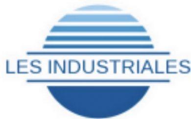 les-industriales.com